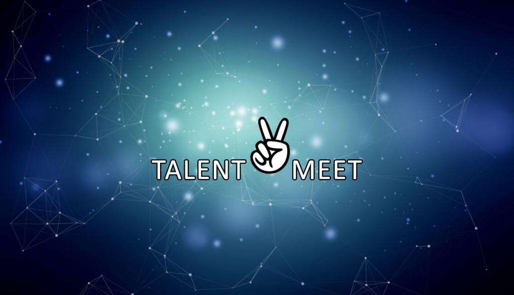 talent2meet